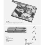 medinstrument-mizvorsma-534