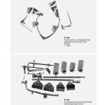 medinstrument-mizvorsma-87