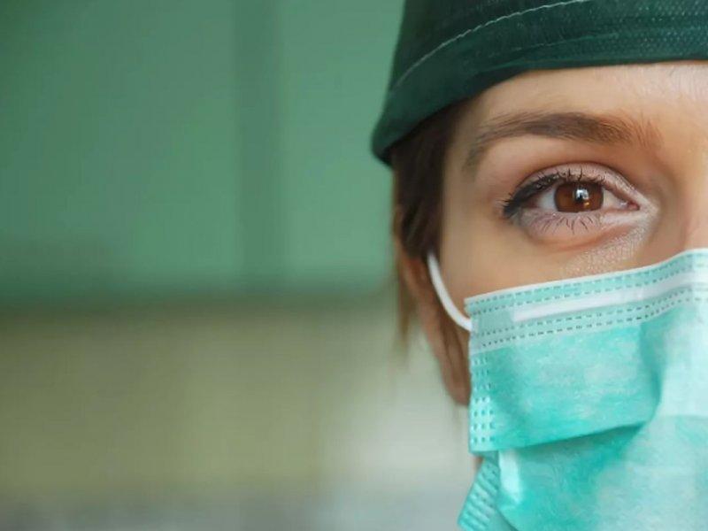 Коронавирус или грипп? Как отличить две инфекции